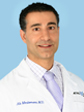 Dr. Ali Meslemani,